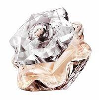 Mont Blanc Lady Emblem 50ml - Perfume - Eau De Parfum