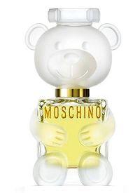 Moschino Toy 2 100ml - Perfume Feminino - Eau De Parfum