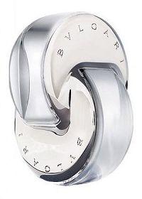 Bvlgari Omnia Crystalline Feminino Eau de Toilette 40ml
