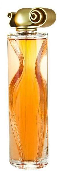 Organza 30ml - Perfume Feminino - Eau De Parfum