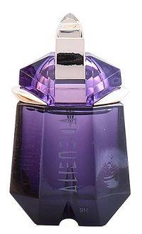 Alien 60ml - Perfume Feminino - Eau De Parfum