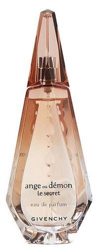 Ange ou Démon Le Secret Feminino Eau de Parfum 50ml
