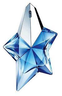 Angel 25ml - Perfume Feminino - Eau De Parfum