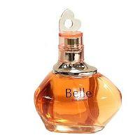 Belle Pour Femme I-scents 100ml - Perfume Feminino - Eau De Parfum
