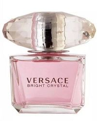 Bright Crystal 30ml - Perfume Feminino - Eau De Toilette