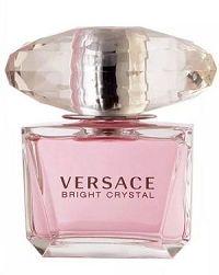 Bright Crystal 50ml - Perfume Feminino - Eau De Toilette