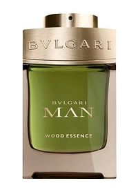 Bvlgari Man Wood Essence Masculino Eau de Parfum 100ml