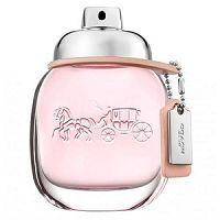 Coach Woman 50ml - Perfume Feminino - Eau De Toilette