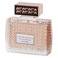 Coeur Frivole 100ml - Perfume Feminino - Eau De Parfum