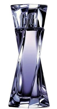 Hypnôse 30ml - Perfume Feminino - Eau De Parfum