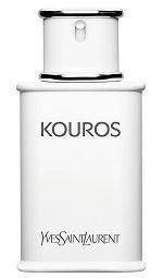 Kouros 50ml - Perfume Masculino - Eau De Toilette