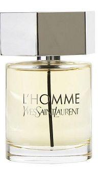 Lhomme 100ml - Perfume Masculino - Eau De Toilette
