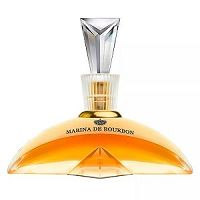 Princesse Marina De Bourbon 50ml - Perfume Feminino - Eau De Parfum