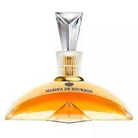 Princesse Marina De Bourbon 100ml - Perfume Feminino - Eau De Parfum