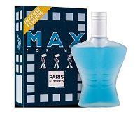 Max 100ml - Perfume Masculino - Eau De Toilette