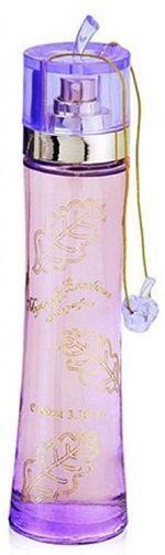 Mystery & Excellence 100ml - Perfume - Eau De Parfum
