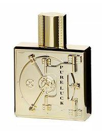 Pure Luck 100ml - Perfume Masculino - Eau De Toilette
