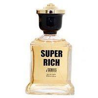Super Rich I-scents 100ml - Perfume Masculino - Eau De Toilette