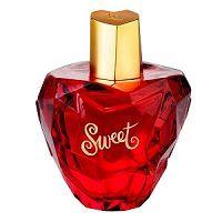 Sweet Lolita Lempicka 100ml - Perfume Feminino - Eau De Parfum
