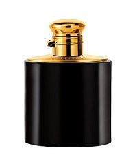 Ralph Lauren Woman Intense 30ml - Perfume Feminino - Eau De Parfum
