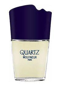Quartz Femme Feminino Eau de Parfum 30ml