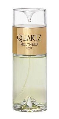 Quartz Femme 100ml - Perfume Feminino - Eau De Parfum