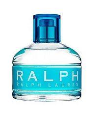 Ralph 50ml - Perfume Feminino - Eau De Toilette