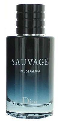 Dior Sauvage Masculino Eau de Parfum 60ml
