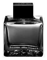Seduction In Black 100ml - Perfume Masculino - Eau De Toilette