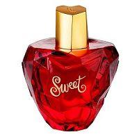Sweet Lolita Lempicka 50ml - Perfume Feminino - Eau De Parfum