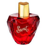 Sweet Lolita Lempicka 30ml - Perfume Feminino - Eau De Parfum