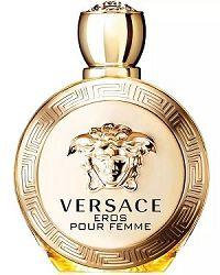 Versace Eros Pour Femme Feminino Eau de Parfum 30ml